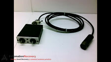 MARPOSS 3408387010 ELECTRONIC TRANSDUCER GAUGE #185242