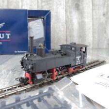 LILIPUT L170103 - H0e - Dampflok - DRG 99 791 - Digital - OVP - #V54000