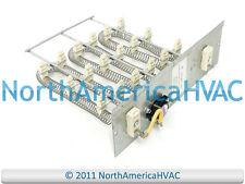 Coleman Electric Heating Element 5.6 KW 5000-218-502