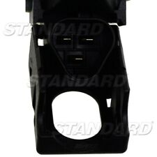 Ignition Coil Standard UF-522