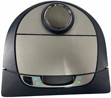 Neato Botvac D7 Connected Robot Vacuum WiFi Alexa Connectivity Read Listing