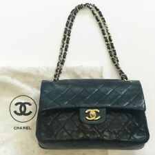 be2fffa1ed65 CHANEL Quilted Women's Bags & CHANEL 2.55 Product Line | eBay