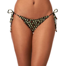 09eedb9a0b French Connection Swimwear for Women