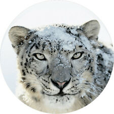 Mac OS X Snow Leopard 10.6.3 Boot DVD Upgrade / New Install