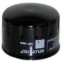 HIFLOFILTRO Filtro aceite   ADIVA AD 125 / 200 / 250 / 400 (2009-2015)