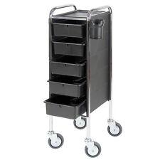 Efalock-cart work boy friseurhilfe-piccolo 84/5 High weehls