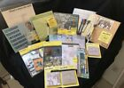 The Office NBC Sitcom Stationary/Office Supplies EXTREMELY RARE!!!