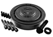 BELT PULLEY , CRANKSHAFT CORTECO CO80004910