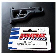 Vintage RC Car Duratrax DTXC9557 Suspension Arm Front (1) Nitro Demon Old Stock