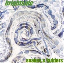 NEW - Snakes and Ladders by Brightside