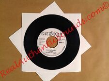 coxsone records. way out west/junior's jive.roland alphonso/ the skatalites