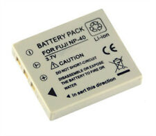 Rechargeable Battery for VIVITAR Vivicam 7388S 5662 5660S 8010 6388S