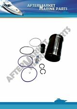 Volvo Penta D31 D41 Cilindro Liner Kit Sostituisce 876834, 876819, 876784,