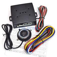 CODE ALARM CA5051/5053/5054 CAR REMOTE AUTO START SYSTEM STARTER Keyless Entry