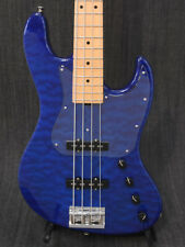 Sadowsky NYC Custom Bass 4Strings JAPAN beautiful rare EMS F/S