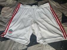 """Mens Liverpool Fc Shorts 46"""""""