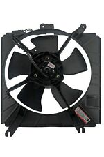 AUTO 7 INC 320-0201 Radiator Fan Assembly