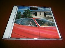 CD*NOW & THEN*THE CARPENTERS*1975 A&M ALBUM*