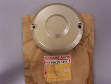 NOS Kawasaki Gold Pulsing Coil Cover 1982-1983 KZ1100 14025-1416