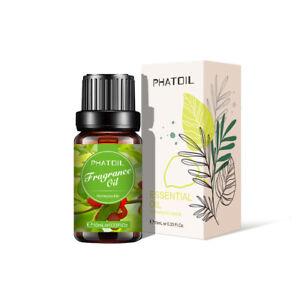 Honeysuckle Fragrances Essential Oils Undiluted Organic Essential Oil Fragrances