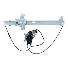 Window Regulator fits 1992-2012 Ford E-350 Super Duty E-350 Econoline Club Wagon
