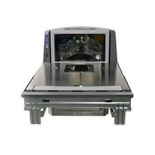 Datalogic MAGELLAN 8400 Scanner Scale with Produce Platter model 8405
