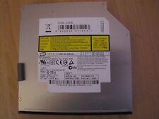 Slimline interner DVD Brenner IDE für Notebooks