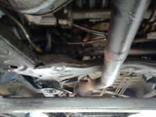 Toyota Tarago 2004 ACR30R Power Steering Rack 2000 2001 2002 2003 2005 2006