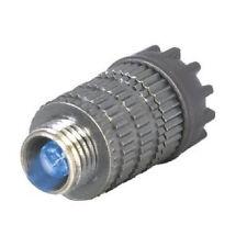 Axcel Sight Light - ArmorTech/YCS/AccuTouch - Blue Light - AXAT-SL-BL