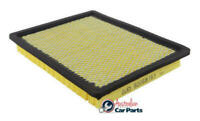 Air Filter Genuine suitable for Holden Commodore VT VX VY VZ V6 V8 92068161