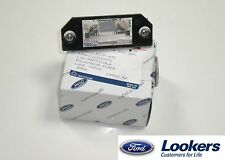 NEW GENUINE FORD Focus/C-Max Rear No Plate Lamp 2004-2010