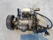 Volvo V40 S40 1.9D High Pressure Diesel Pump 0460414984