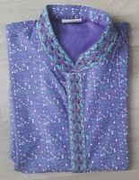 Mens Kurta / Panjabi Asian styles. YC1901