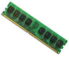 Hynix SuperTalent DDR3 2GB 1333MHz PC3-10600 ECC REG Server RAM Memory STT2GER