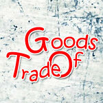 Trade-of-Goods