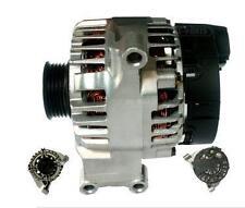 LANCIA Ypsilon 1.2 1.4 16V AC 03- Alternator 70amp SB254