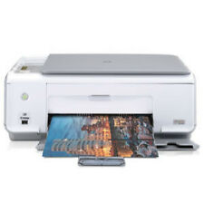 HP 1510 All-In-One Inkjet Printer