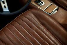 Leatherique leather care Kit