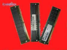 HP C3133A 8 MB RAM memory HP Laserjet 5/5p/6p/5N/5M/4Plus Printer memory