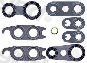 Global Parts Distributors 1321234 Air Conditioning Seal Repair Kit