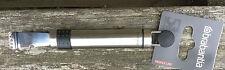 BRABANTIA PROFILE LINE STAINLESS STEEL LEMON CITRUS ZESTER - 5 YEAR GUARANTEE