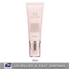 [ MISSHA ]  M  B.B Boomer 40ml (BB Cream) ++Free Sample++NEW  Fresh
