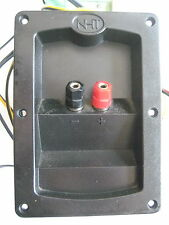 NHT Super Two Speaker Crossover - 1-12-054-01