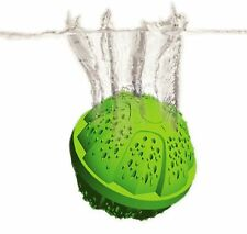 Wellos O2-ion Laundry Wash Ball Environment Friendly Eco Reusable No Chemicals