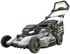 """Ego Lm2130Sp Multi-Blade 21"""" Self-Propelled Mower (Batt &Charge Not Included)"""