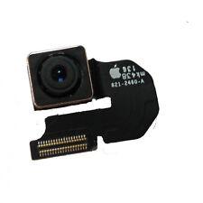 Camara Trasera Principal Apple iPhone 6 A1586 821-2460-A 8.0MP Original