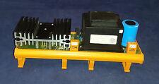 Weidmuller H910-0001 SLIMPAK 24VDC POWER SUPPLY RS NT 115VAC/24VDC 1A (C14B1)