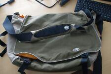 Crumpler The Cashmere Blazer Laptop Messenger Bag