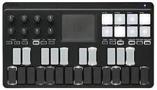 Korg nanoKEY Studio Usb/bluetooth Midi Keyboard