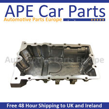 Mini One Cooper Works R52 R53 Petrol Oil Sump Pan 01-07 11137513061